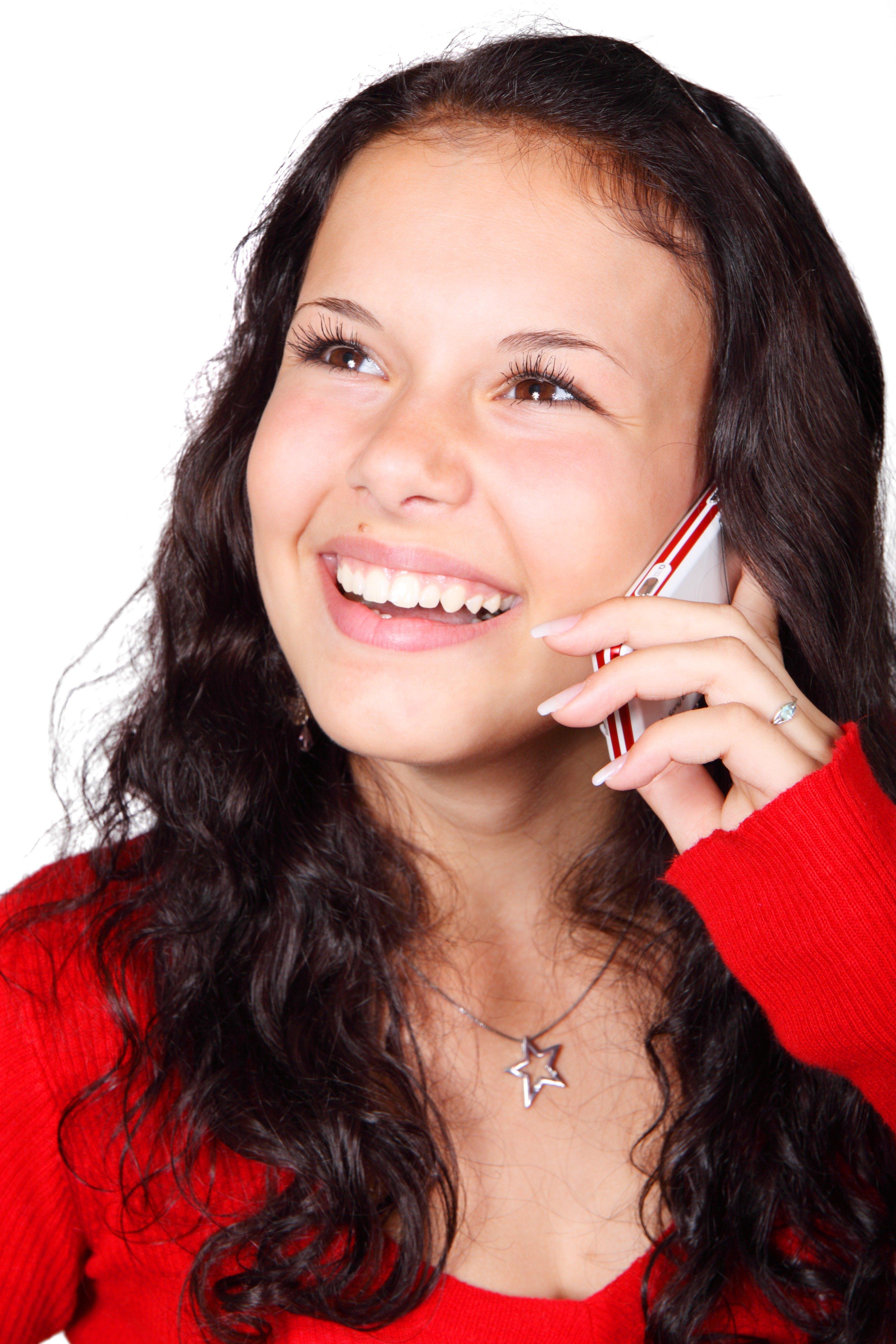 call-15828