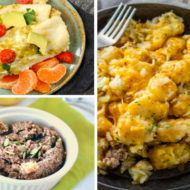 20 Easy & Delicious Breakfast Slow Cooker Recipes