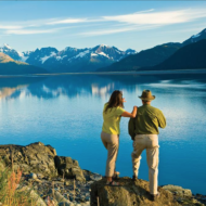 Don't Miss Out On Alaska!