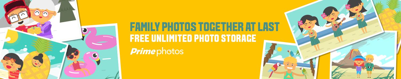 prime-photo_desktop_hero1x_v4_r2-deliv-1