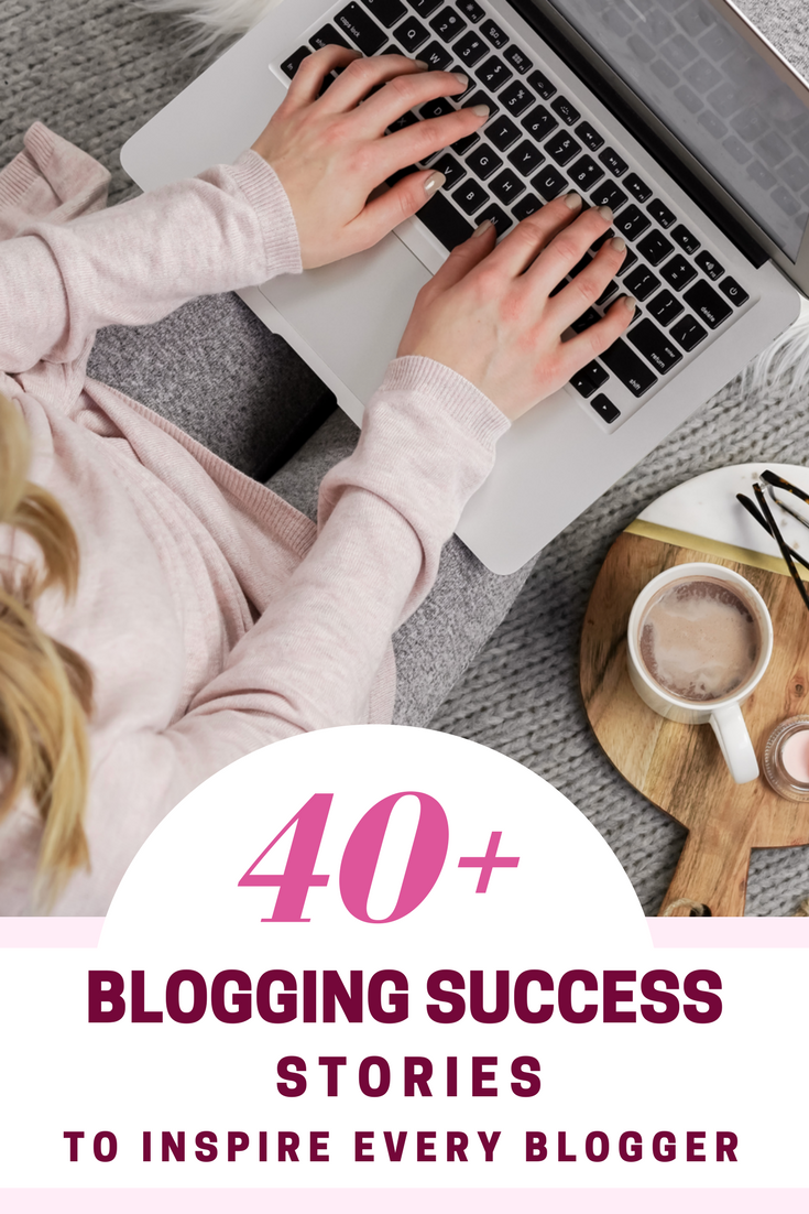 What Elite Blog Academy® did for me was set the foundation for success. Using the tips and tools I learned from Ruth, I was able to bring thousands of people to Hip Mama's Place each month and followed the EBA® process to achieve success on my blog. Thanks to Ruth and the folks at EBA®, I actually have a shot at making full-time income with my blog. Honestly, I can't ask for more than that!