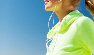 3 Things You Need To Do Before Starting A Running Routine