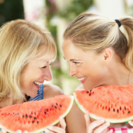 Top 10 Gift Ideas For Mom + Mother's Day Prize Package Giveaway!