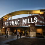 Summer Shopping at the Potomac Mills + My Top Tips to Avoid Unnecessary Spending While Shopping