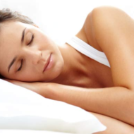 7 Great Tips to Get a Better Night's Sleep