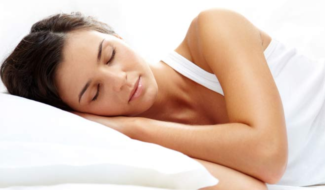 You may not know this, but your daily routine plays a huge factor in your nightly sleep pattern. Here are 7 great tips to get better sleep every night.