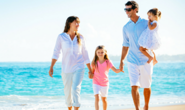 The Ultimate Summer Bucket List for Families – Over 50 FREE and Fun Activities