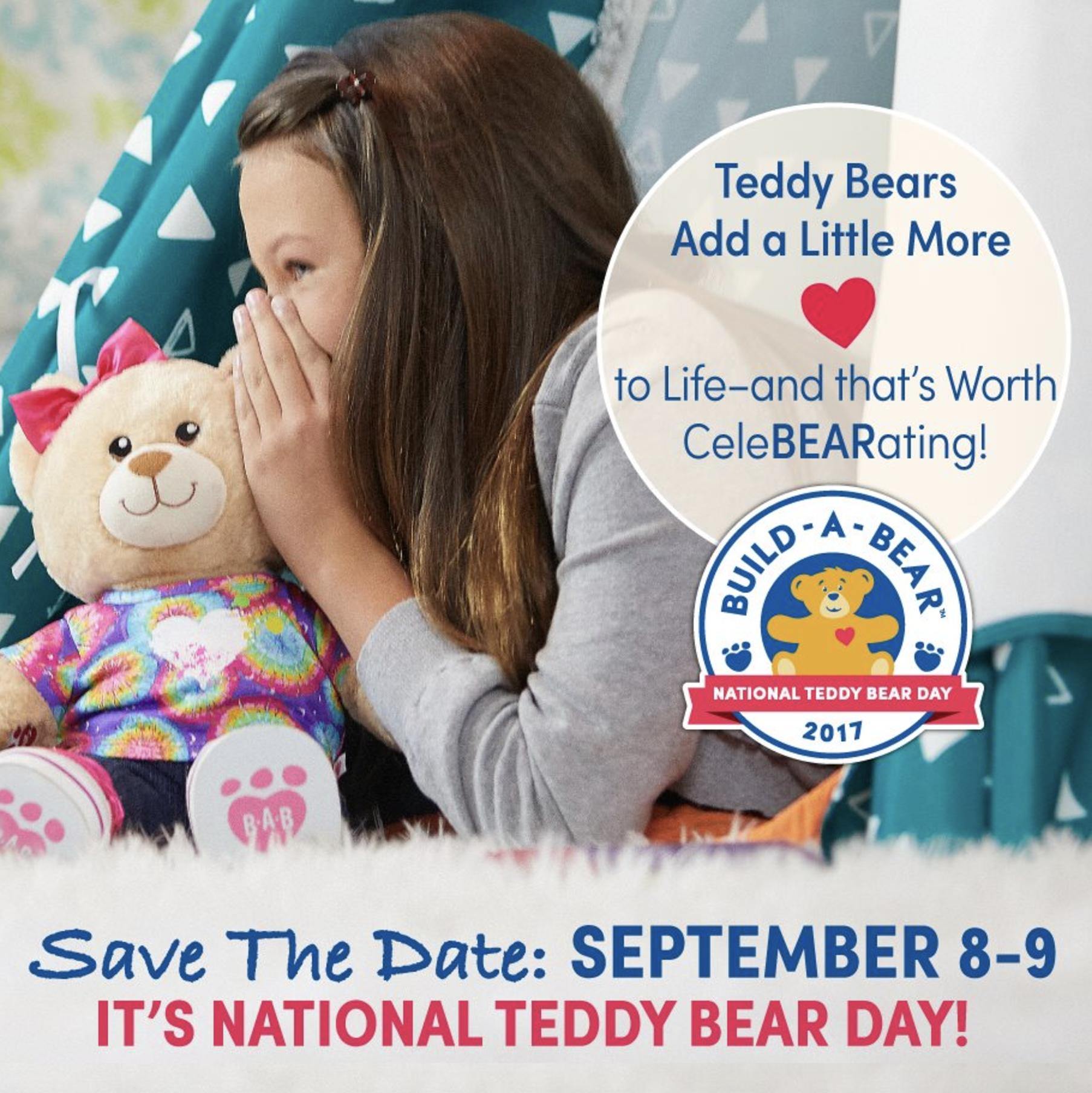 https://www.hipmamasplace.com/celebrating-national-teddy-bear-day-100-build-bear-workshop-gift-card-giveaway/