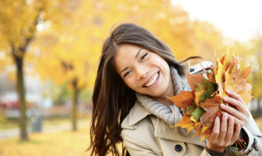 How to Transition Your Skincare from Summer to Fall + Neutrogena's #BestieSaleEver Promo