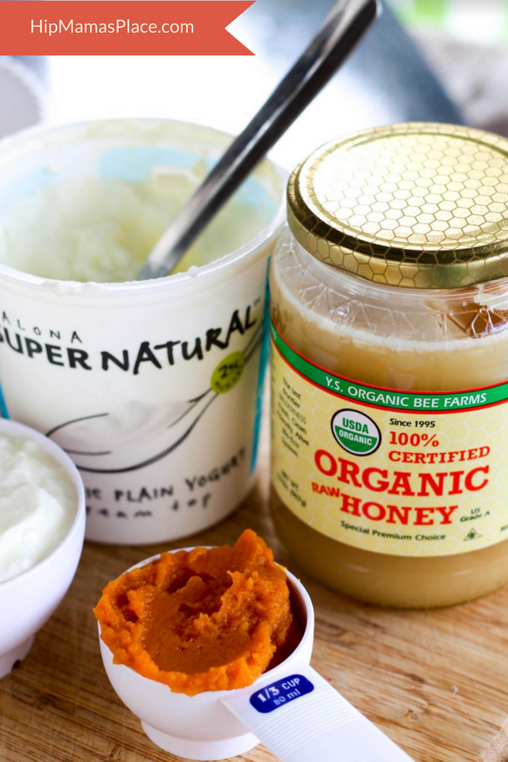 Health benefits of organic honey