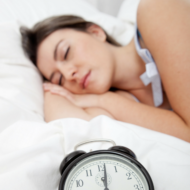 5 Reasons You Need More Sleep (and How to Get It)