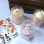 Moorenko's Ice Cream: Handcrafted, Ultra-Premium Ice Cream Made Right Here in Washington, DC