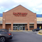 Great Savings on Frozen Foods at Safeway + Win One of Four (4) $50 Safeway Gift Cards!