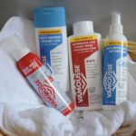 How Much Do You Know About Head Lice? Myths, Truths, Treatment and Prevention