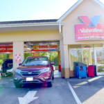 Grab Your AutoTex PINK Wipers at Valvoline Instant Oil Change This October (And Help A Great Cause!)