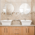 5 Tips When Remodeling A Bathroom