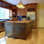 8 Easy and Budget-Friendly Ways to Improve Your Kitchen