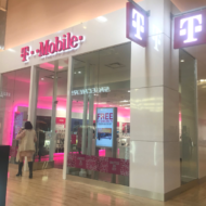 Why You Should Switch to T-Mobile in the New Year