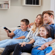 The Types of Broadband Available and What You Should Choose