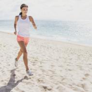 5 Ways to Improve Your Bone Mass