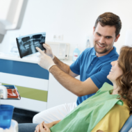 New Advancements in Orthodontics