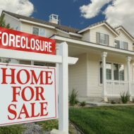 What You Need to Know About Buying Homes Out of Foreclosure