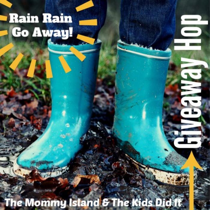 977c0a92b1c Rain