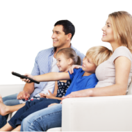 Trending Tech Gadgets & Accessories for Families
