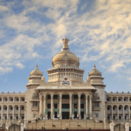 Top 5 Family-Friendly Places to Visit in Bangalore, India