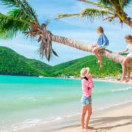 Fun Summer Day Trip Ideas for Kids