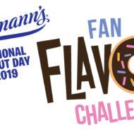 Entenmann's® Fan Flavor Challenge & Sweepstakes