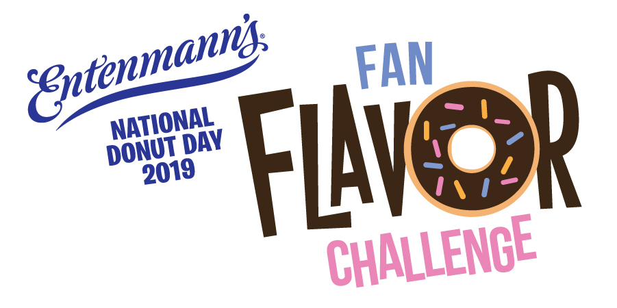 Entenmann's® Fan Flavor Challenge & Sweepstakes- Hip Mama's