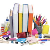 25 Back To School Organization Ideas