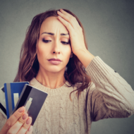 The Perplexing World of Getting the Highest Credit Score Possible