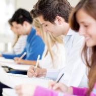 SalesForce Administrator – Associate Exam Guide from PrepAway