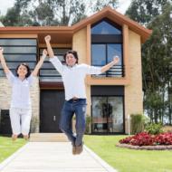 Money Saving Tips to Buy a Home