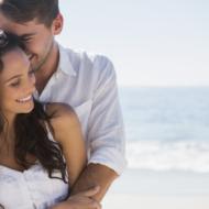 8 Ways to Enjoy Your Wedding Planning