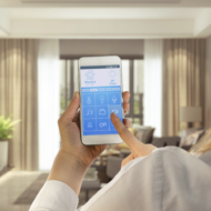 Smart Thermostats – High-Tech Home Gadgets for the Whole Family