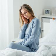 6 Natural Ways to Relieve Migraine Symptoms