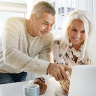5 Ways to Make Supplemental Income in Retirement