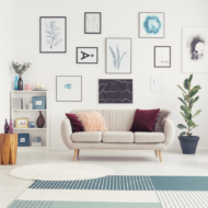 10 Home Improvement Projects You Can Do for Under $100