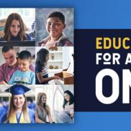 DC's Friendship Public Charter School Online is Now Open for Enrollment!