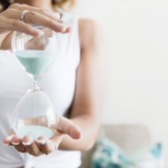 5 Things You Can Do Right Now to Combat Procrastination