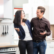 How Will the Coronavirus Shape The Future of Home Buying?