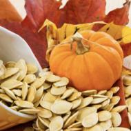 Pumpkin Trivia – 30 Fun Facts About Pumpkins You Never Knew