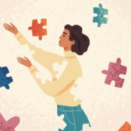 How to Prioritize and Improve Your Mental Health