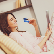 5 Tips for Building a Good Credit Score