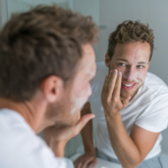 Why Men Need a Solid Skincare Routine