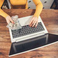 8 Ways To Make Money Online Fast