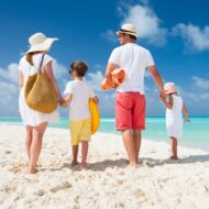Summer Skincare and Sun Safety Tips